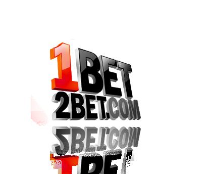1Bet2Bet